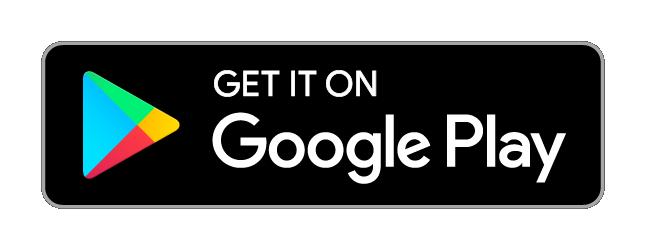Olvass minket a Google Play Újságosban!
