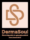 DermaSoul